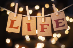 Чему меня научила Жизнь?!